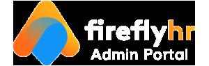 Firefly HR
